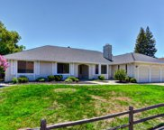 1917  Vista Creek Drive, Roseville image