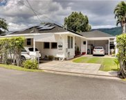 2535 E Manoa Road, Honolulu image