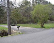 3026 Easy Street, Sevierville image