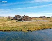 17310 Papago Way, Colorado Springs image