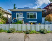 3032 22nd Ave W, Seattle image