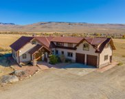 1141 County Road 818, Gunnison image