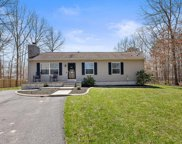 1125 Ocean heights Ave, Egg Harbor Township image
