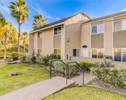 6333 College Grove Way Unit #1120, Talmadge/San Diego Central image