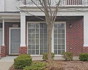 14306 Moravian Manor Circle, Sterling Heights image
