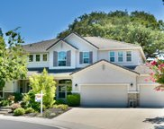 808  Smokey Grove Court, Roseville image