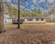 6521 Coltsfoot Drive, Rougemont image