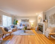 850 Boardwalk Pl, Redwood City image