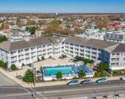11 Beach Unit #Unit 207, Cape May image