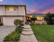 5357 Southbridge Pl, San Jose image