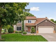 15242 94th Place N, Maple Grove image