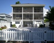 556 Beach Road, Sarasota image