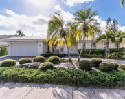 3540 N 53rd Ave, Hollywood image