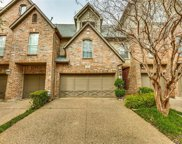 14871 Towne Lake Circle, Addison image