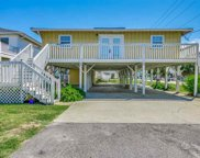 300 57th Ave. N, Cherry Grove image