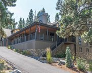 61412 Cultus Lake, Bend image