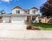 1718 W 39th Ave, Kennewick image