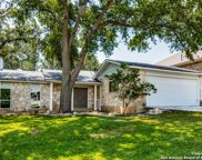11214 Blue Waters, Helotes image