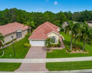 652 SW Andros Circle, Port Saint Lucie image