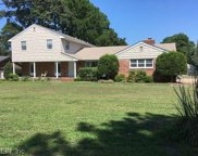 2212 Windward Shore Drive, Northeast Virginia Beach image