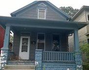 601 Lavina Street, Fort Wayne image