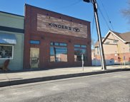 328   W 3rd Street, Chico image