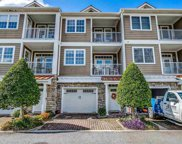 122 Oyster Bay Dr. Unit 103, Murrells Inlet image