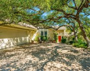 504 Rolling Green Dr, Lakeway image