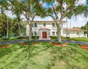 7365 Sw 109th Ter, Pinecrest image