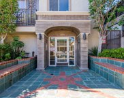 1409 South Saltair Avenue Unit #203, Los Angeles image