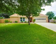 1108 Normandy Drive, Grapevine image