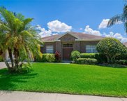 2871 Willow Bay Terrace, Casselberry image