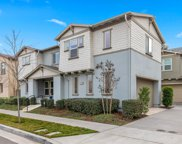 3212  Dullanty Way, Sacramento image
