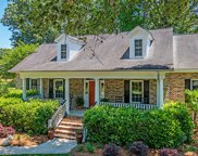 5476 Clearview Drive, North Charleston image