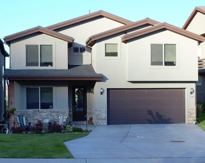 548 N Olympic Way Unit 37, Midway