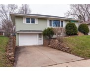 2205 18th Street NW, Rochester image