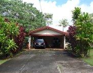 59-440 Kawowo Road, Haleiwa image