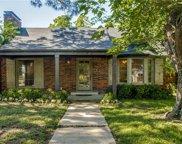 3917 Linden Avenue, Fort Worth image