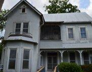 185 BRYANT AVE, Fort White image