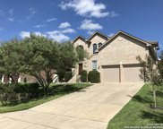 12811 Terrace Pass, San Antonio image