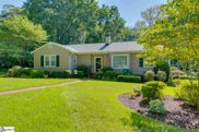 104 Broughton Drive, Greenville image