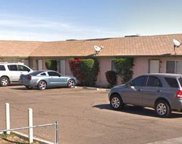 1002 E Commonwealth Place, Chandler image