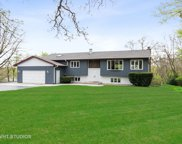 1071 Woodcliff Drive, South Elgin image