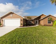 22 Sea Hawk Drive, Ormond Beach image