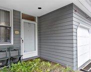 22 Richmond  Hill, Irvington image