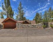 39513     Lake Drive, Big Bear image