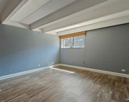 555 E 10th Avenue Unit 9, Denver image
