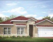 3588 Avenida Del Vera, North Fort Myers image