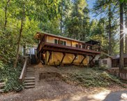14656 Canyon 1 Road, Guerneville image