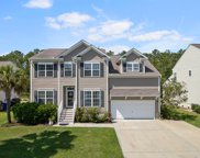 2925 Thornrose Lane, Mount Pleasant image